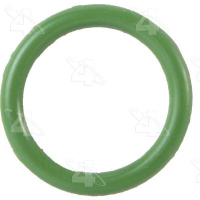 Green Round O-Ring - Four Seasons 23680