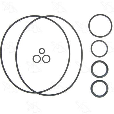 A6 Compressor O-Ring Kit - Four Seasons 24008
