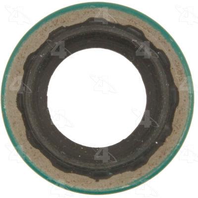Green Sealing Washer - Four Seasons 24357