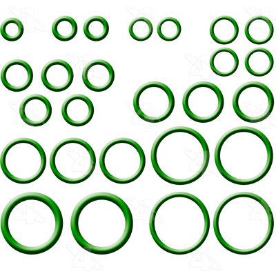 O-Ring & Gasket A/C System Seal Kit - Four Seasons 26739