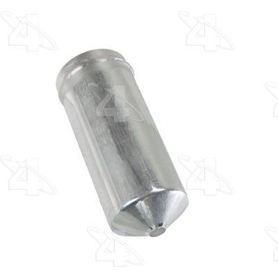 Aluminum Filter Drier w/ Pad Mount - Four Seasons 33237