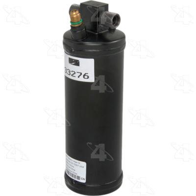 Steel Filter Drier - Four Seasons 33276