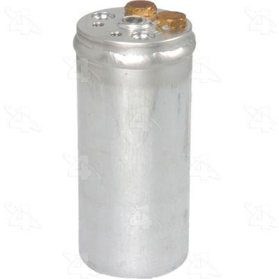 Aluminum Filter Drier w/ Pad Mount - Four Seasons 33591