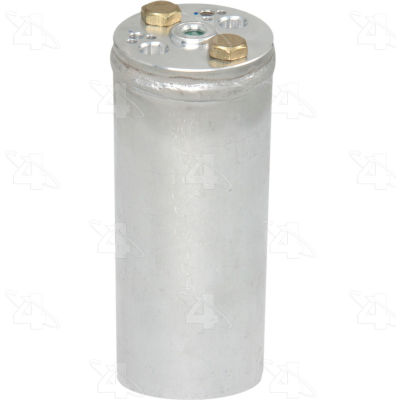 Aluminum Filter Drier w/ Pad Mount - Four Seasons 33597