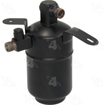 Steel Filter Drier - Four Seasons 33704