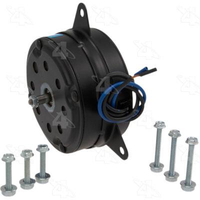 Condenser Fan Motor - Four Seasons 35142