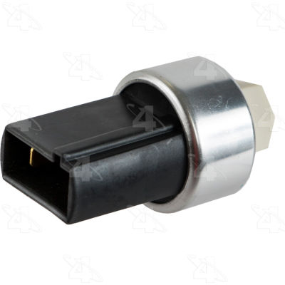 System Mounted Cycling Pressure Switch - Four Seasons 35960