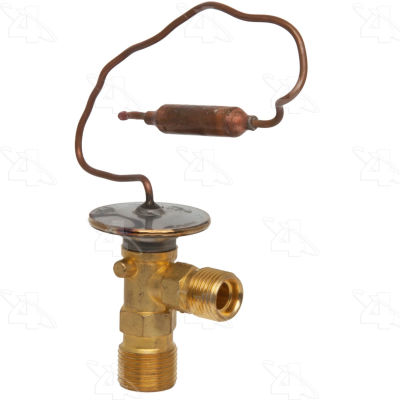 TXV Internally Equalized Expansion Valve - Four Seasons 39217