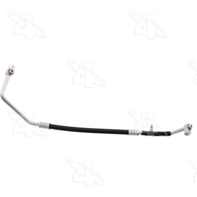Discharge Line Hose Assembly - Four Seasons 66163