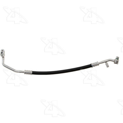 Discharge Line Hose Assembly - Four Seasons 66221