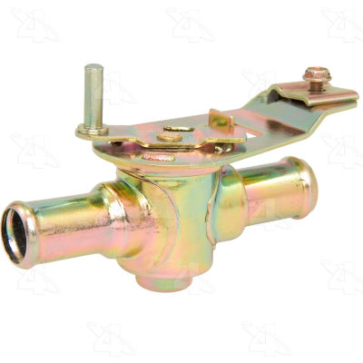 Cable Operated Pull to Open Non-Bypass Heater Valve - Four Seasons 74827