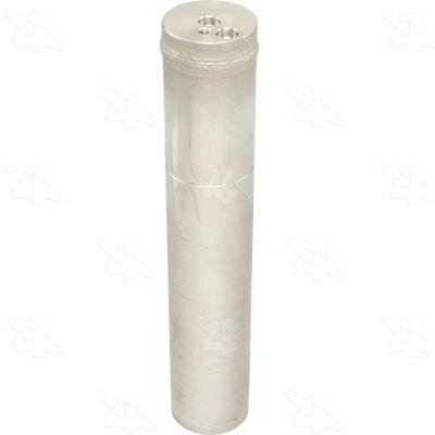 Aluminum Filter Drier w/ Pad Mount - Four Seasons 83237