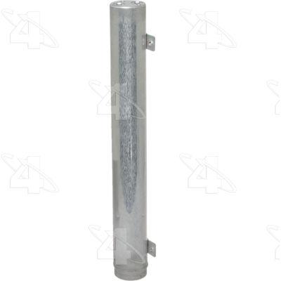 Aluminum Filter Drier w/ Pad Mount - Four Seasons 83283