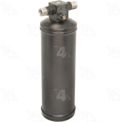 Steel Filter Drier - Four Seasons 83714