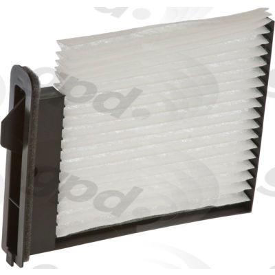 Cabin Air Filter, Global Parts 1211335