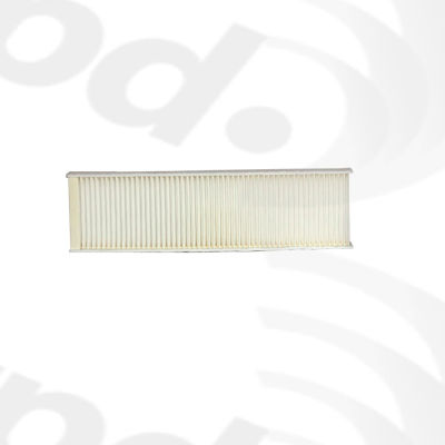 Cabin Air Filter, Global Parts 1211359