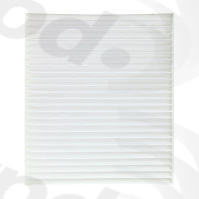 Cabin Air Filter, Global Parts 1211366