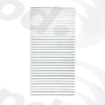 Cabin Air Filter, Global Parts 1211381