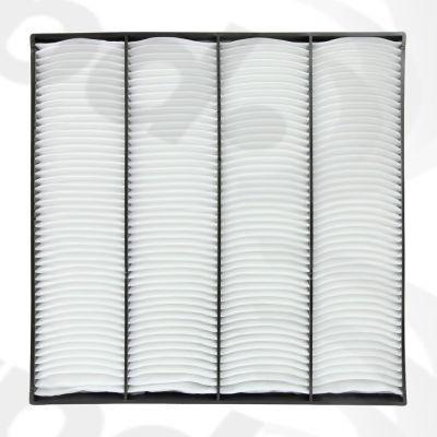 Cabin Air Filter, Global Parts 1211391