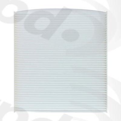 Cabin Air Filter, Global Parts 1211395