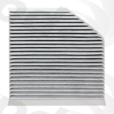 Cabin Air Filter, Global Parts 1211398