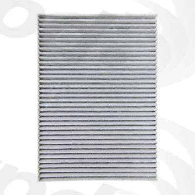 Cabin Air Filter, Global Parts 1211402