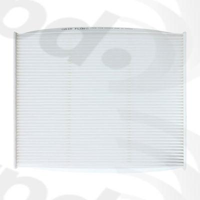 Cabin Air Filter, Global Parts 1211409