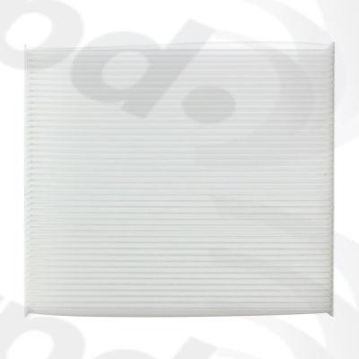 Cabin Air Filter, Global Parts 1211436