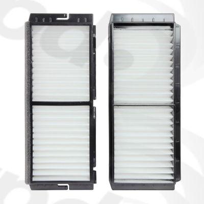 Cabin Air Filter, Global Parts 1211441
