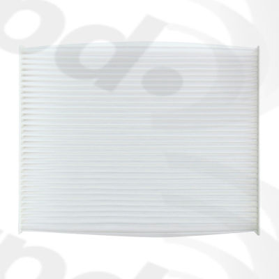 Cabin Air Filter, Global Parts 1211442