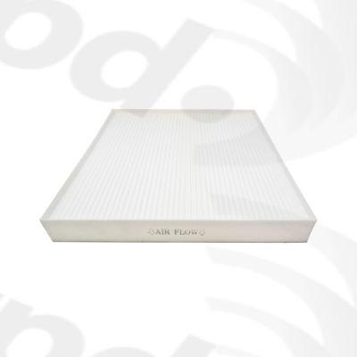 Cabin Air Filter, Global Parts 1211451