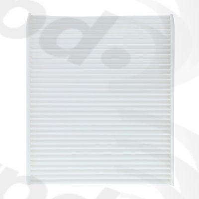 Cabin Air Filter, Global Parts 1211454