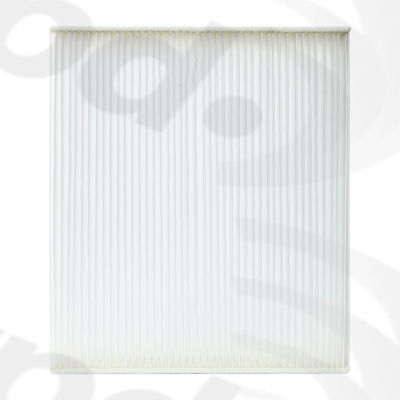 Cabin Air Filter, Global Parts 1211458