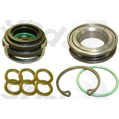 A/C System O-Ring and Gasket Kit, Global Parts 1311262