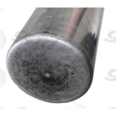 A/C Receiver Drier, Global Parts 1411666
