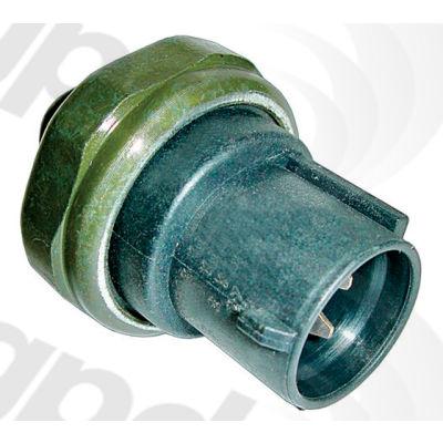 HVAC Pressure Switch, Global Parts 1711477