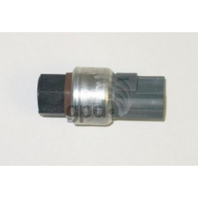 A/C Clutch Cycle Switch, Global Parts 1711504