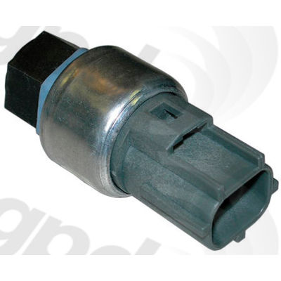 A/C Clutch Cycle Switch, Global Parts 1711518