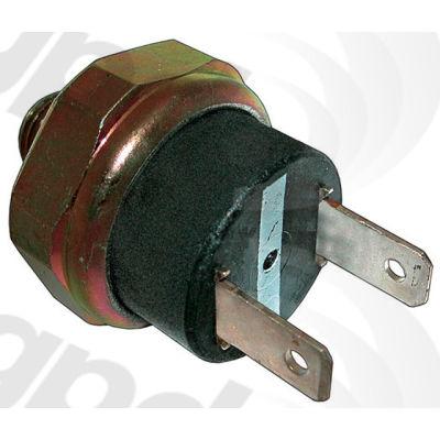 HVAC Pressure Switch, Global Parts 1711660