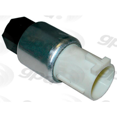 A/C Clutch Cycle Switch, Global Parts 1711854