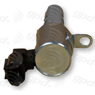 Engine Variable Valve Timing (VVT) Solenoid, Global Parts 1811388