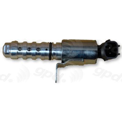 Engine Variable Valve Timing (VVT) Solenoid, Global Parts 1811406