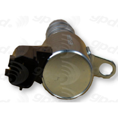 Engine Variable Valve Timing (VVT) Solenoid, Global Parts 1811409