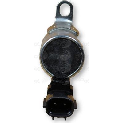 Engine Variable Valve Timing (VVT) Solenoid, Global Parts 1811424