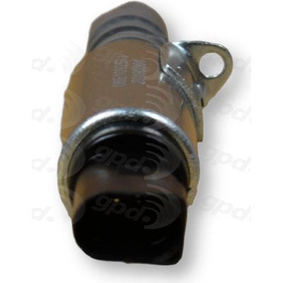 Engine Variable Valve Timing (VVT) Solenoid, Global Parts 1811434