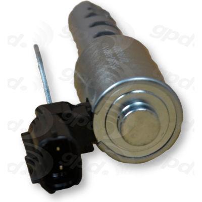 Engine Variable Valve Timing (VVT) Solenoid, Global Parts 1811459