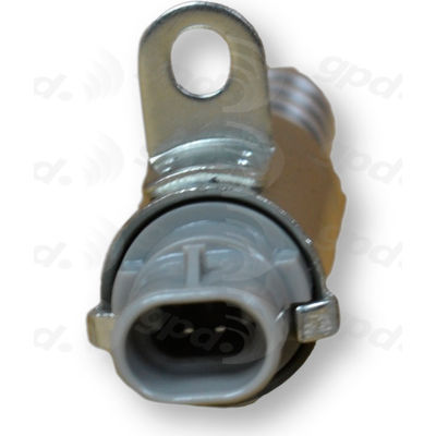 Engine Variable Valve Timing (VVT) Solenoid, Global Parts 1811464