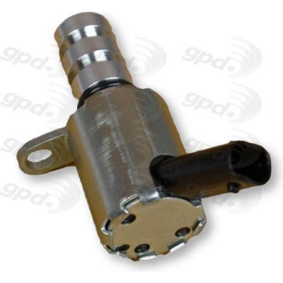 Engine Variable Valve Timing (VVT) Solenoid, Global Parts 1811552