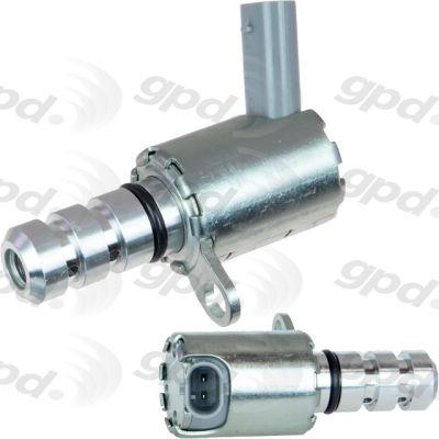 Engine Variable Valve Timing (VVT) Solenoid, Global Parts 1811554