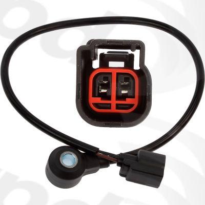 Ignition Knock (Detonation) Sensor, Global Parts 1811931
